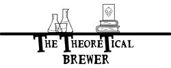 The Theoretical Brewer